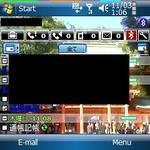 20071103010636.jpg